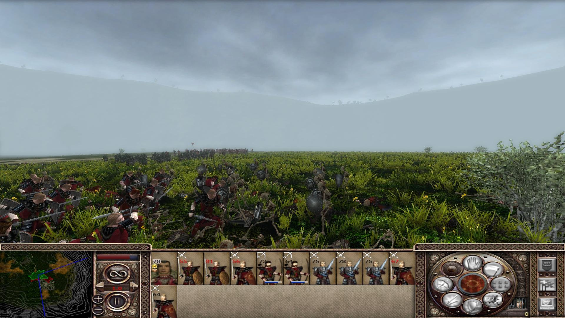 Gothic Total War - Página 3 4ec2a
