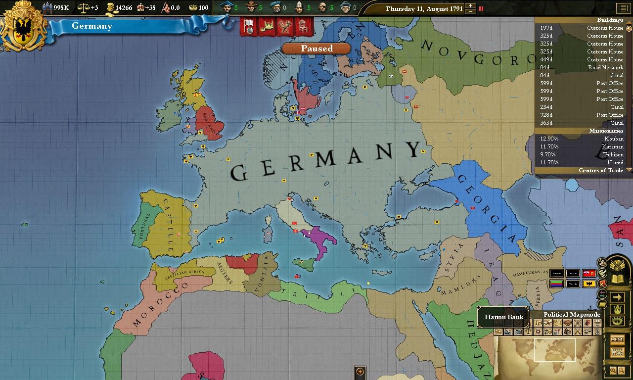 europa universalis 4 how to get cardinals