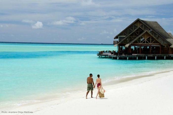 Urokliwe plaże 8