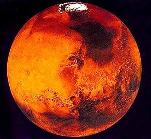 ASTRONOMSKI FOTO ALBUM 4planet6giiy
