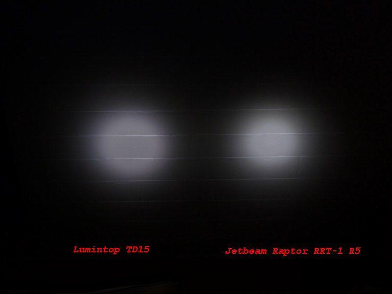 4td15-rrt-1r5800x600gcm1.jpg