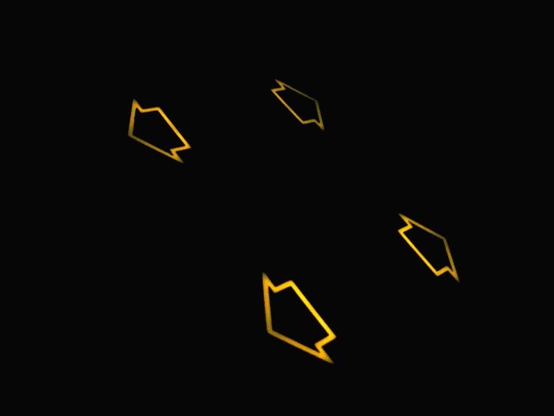 4xpfeilvp7x.jpg