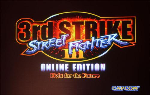 Street Fighter III 3rd Strike Online Edition... ¡¡Está vivoooo!! 500x_sf3oe5srz