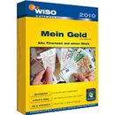 WISO Mein Geld 2010