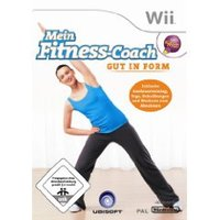Fitness Wii