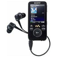 Sony Walkman NWZ-S738FB