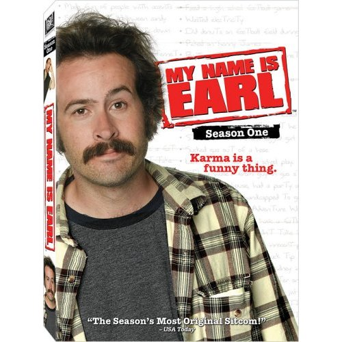 My.Name.Is.Earl.S01.DL.German.Dubbed.WS.DVDRip.XviD