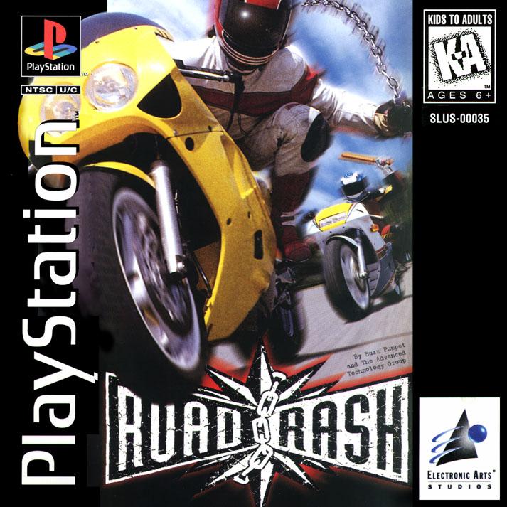 Favorite Old-School Games?  52744-road_rash_e-1ztlxp