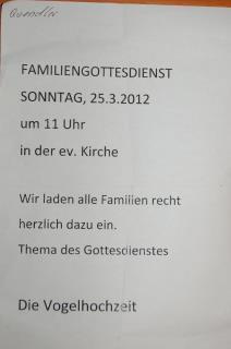 Sonntag 25.03.2012 Vogelhochzeit 557691_36935321643824ydf5p