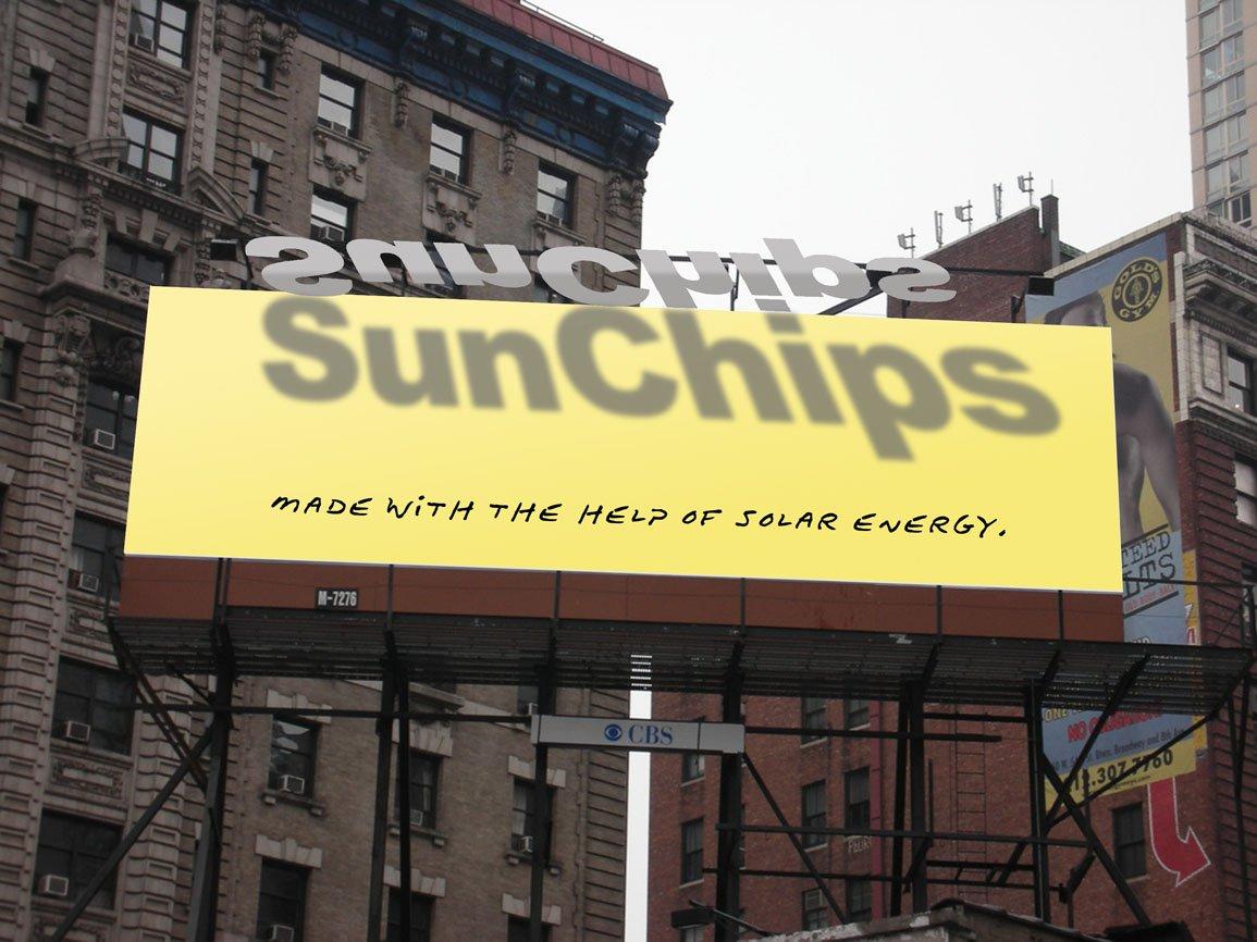 Najlepsze reklamy na bilbordach #3 5