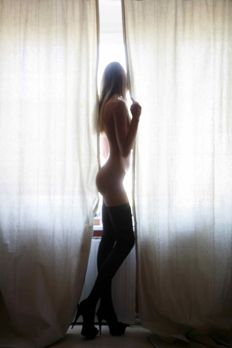 Sztuka erotyki #18 21