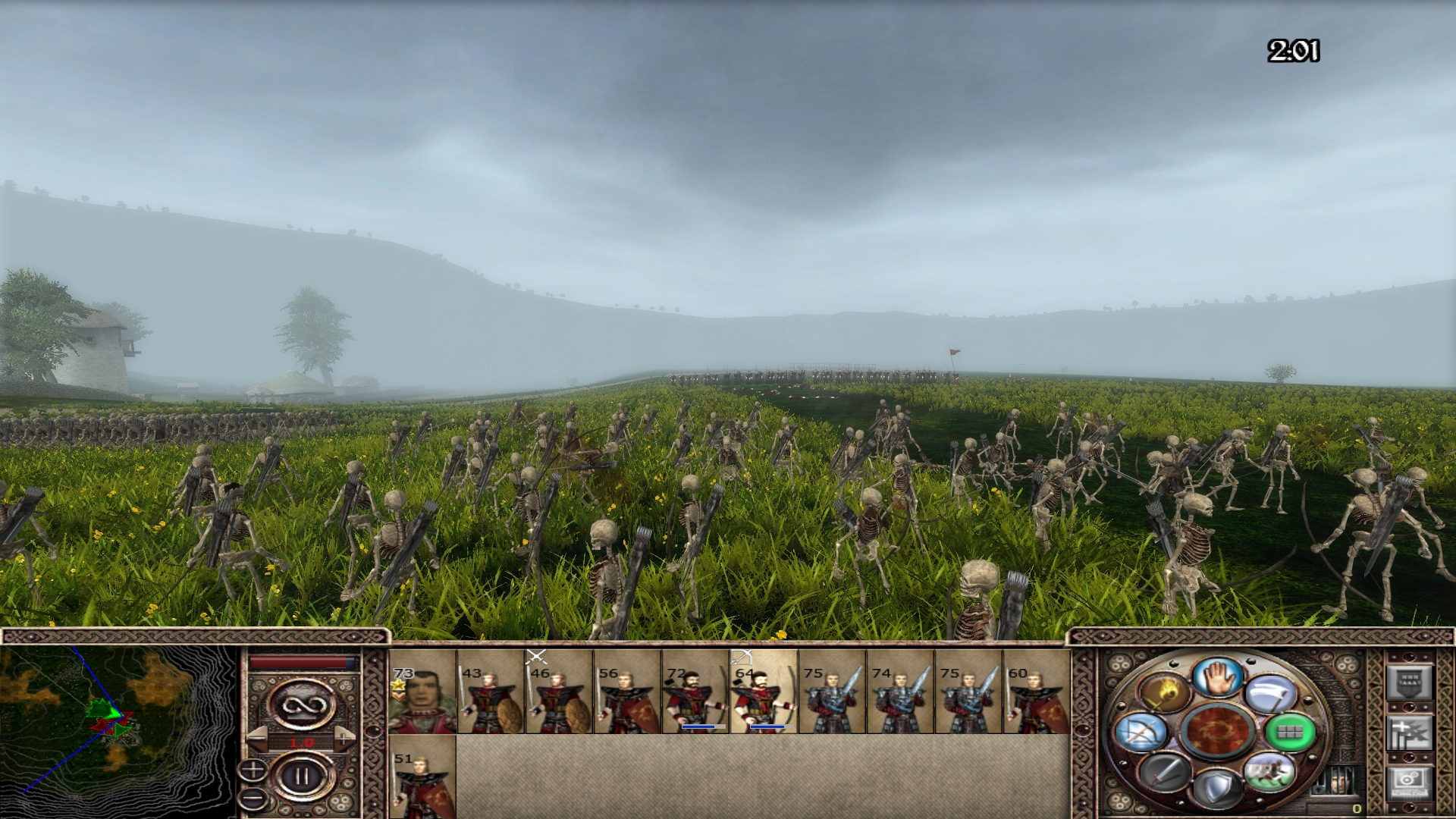 Gothic Total War - Página 3 5pg1y