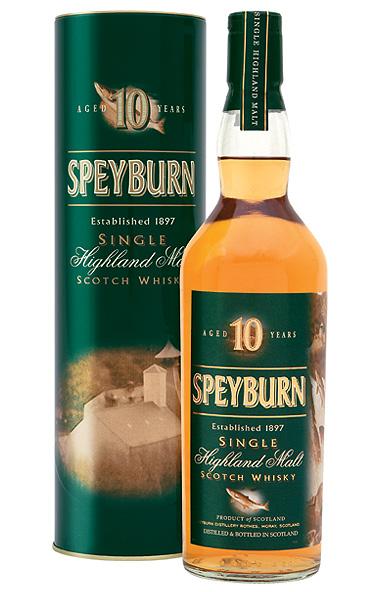 5speyburn-10-years-oln2ufp.jpg