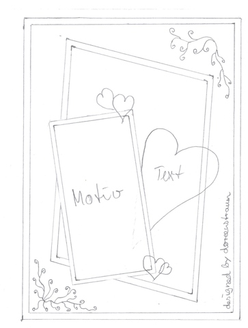 http://www.abload.de/img/60.sketchjfqh.jpg