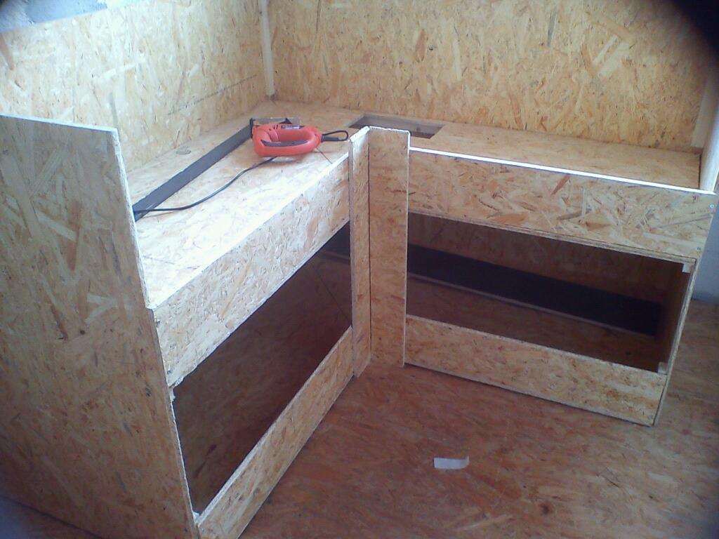 schweinestall selber bauen meerschweinchen haustierforum online. Black Bedroom Furniture Sets. Home Design Ideas