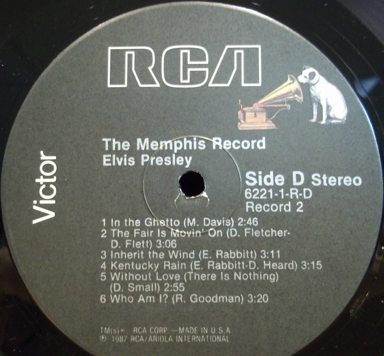 THE MEMPHIS RECORD 6221-1-r-dyrucf