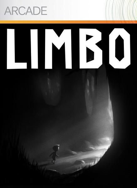 Limbo (2011) -Big89