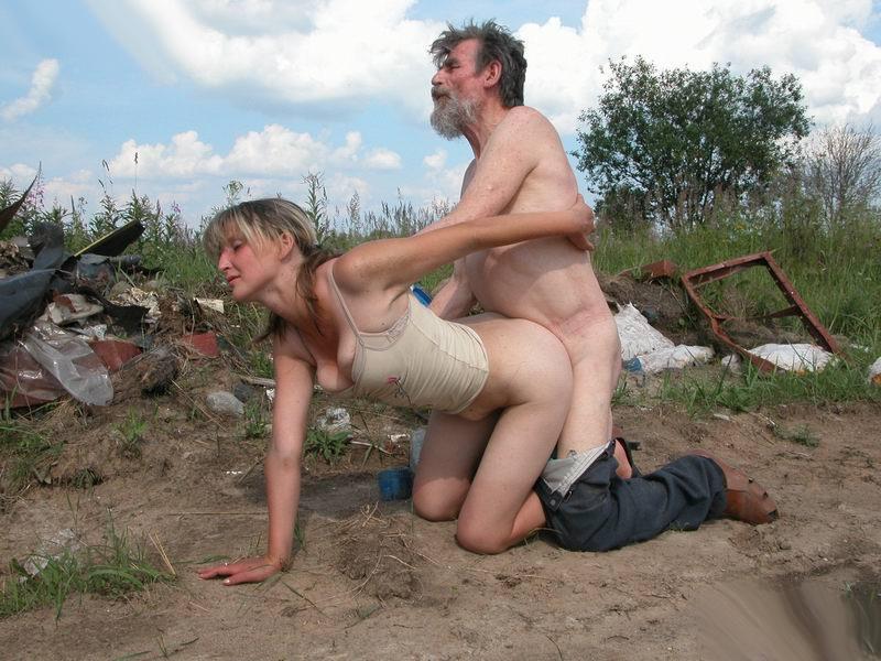 Мама и сын вечная любов риский порно посмотреть