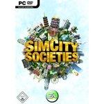 68079_simcity_societiej971.jpg