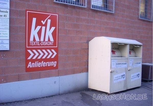 68703_kik_warenanliefe8cma.jpg
