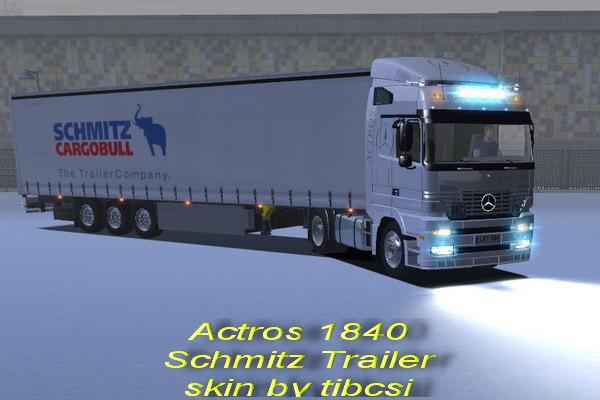 http://www.abload.de/img/693609752n_vtelen_1_wwcjsb.jpg