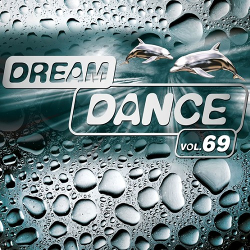 VA- Dream Dance vol.69 (2013)