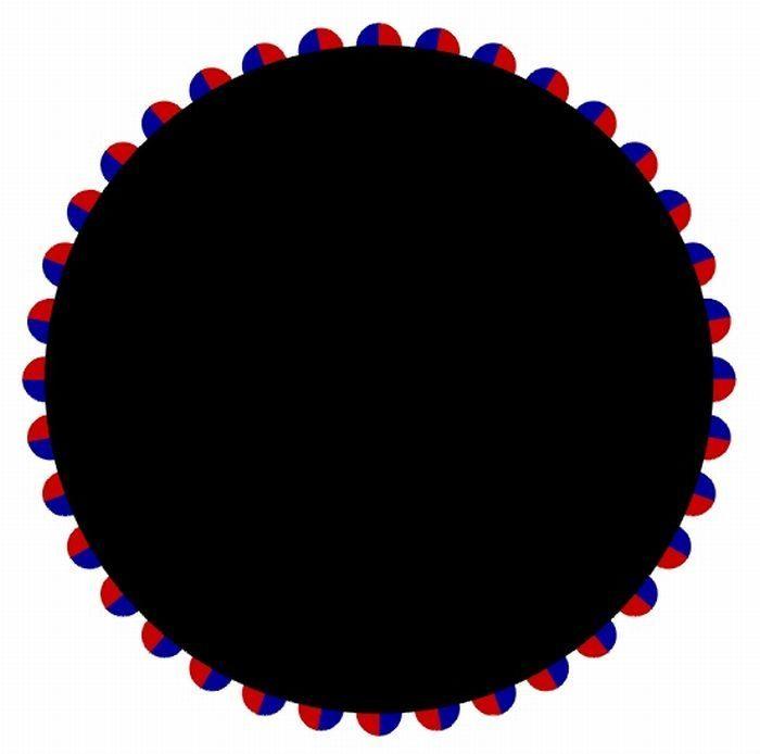 Iluzje optyczne #2 11