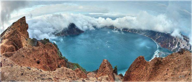 Piękne krajobrazy #4 13