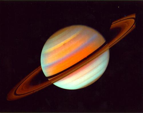 ASTRONOMSKI FOTO ALBUM 6planet8tcyg