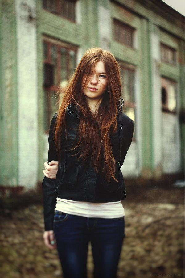 piękne dziewczyny #19 21