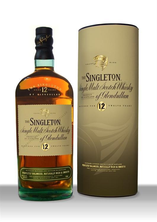 6singleton-whiskyyduv6.jpg