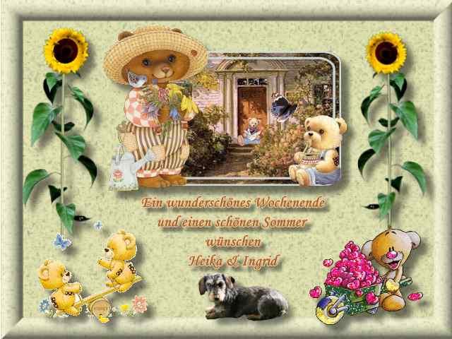 An den Beitrag angehängtes Bild: http://www.abload.de/img/7-7-12we-sommer0dplp.jpg