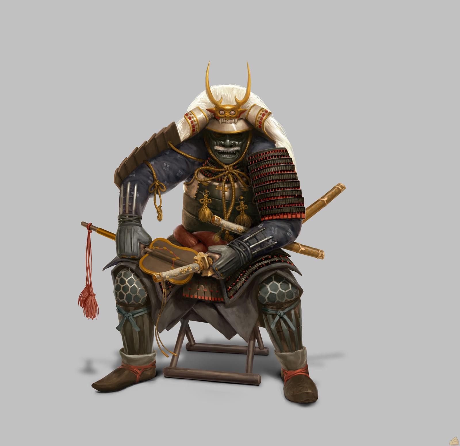 Shogun 2: Total War - Золотое издание (2 11) PC