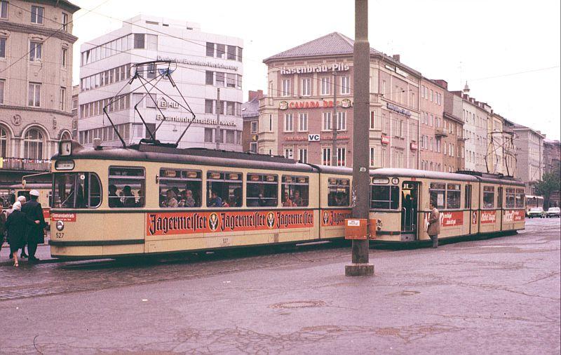 Bilder/normal/Augsburg/76x466.jpg