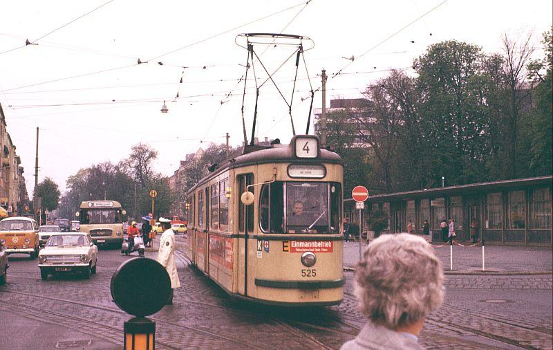 Bilder/normal/Augsburg/76x470.jpg
