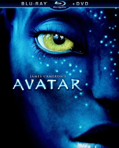 7847 front19vt5zz1 Avatar 720p Bluray x264 CBGB