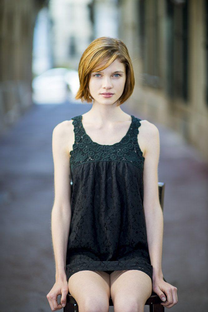 piękne dziewczyny #19 22