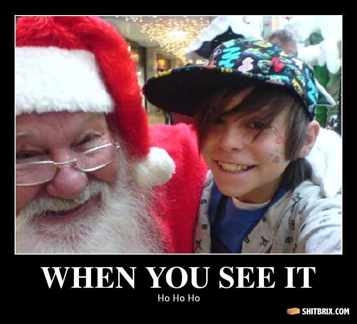 Kiedy to zobaczysz... 5
