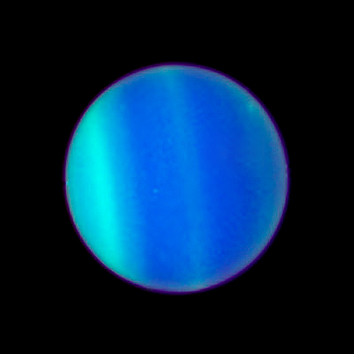 ASTRONOMSKI FOTO ALBUM 7planetwfioy