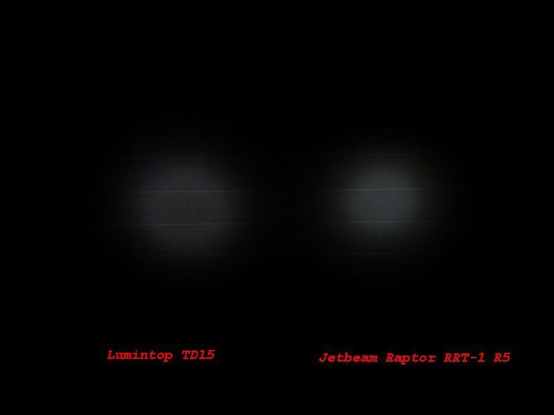 7td15-rrt-1r5800x6004h1p.jpg