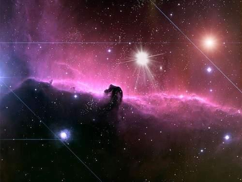 Piękno wszechświata 28
