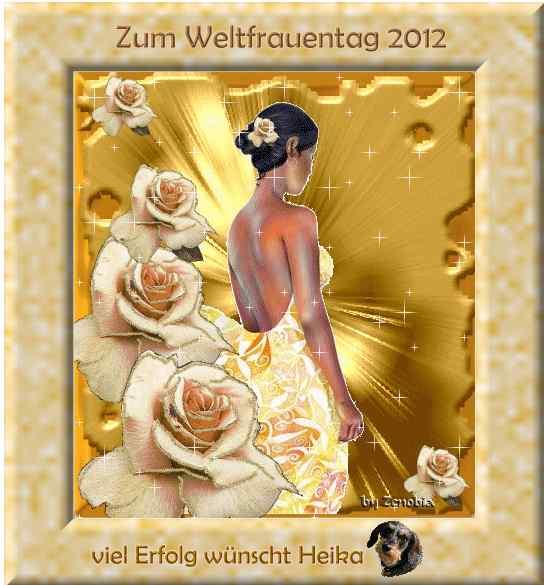 An den Beitrag angehängtes Bild: http://www.abload.de/img/8-3-12-weltfrauentg4all0.jpg