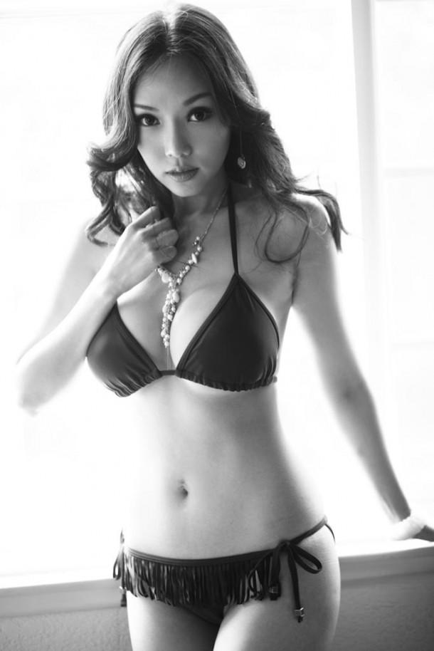 Tumblr women Sexy asian