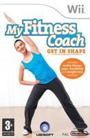 Fitness Coach Wii