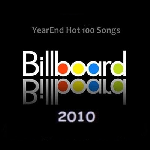 Billboard Hot 100 Year-End Charts-2010-NoGroup - BoerseBZ