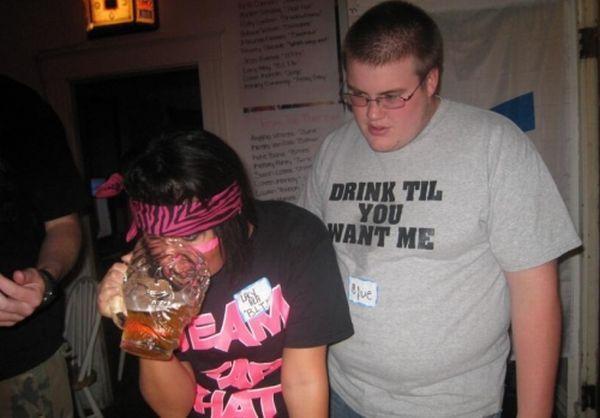 Nie ma to jak piwo 13