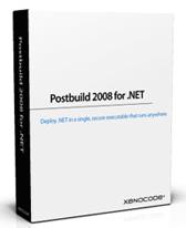 xenocode postbuild 2010 crack