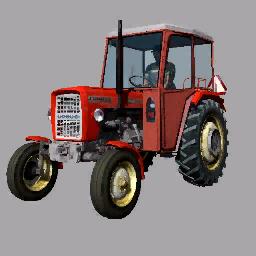 Ursus c330 farming simulator najwi ksze forum w polsce for Mercedes benz c330