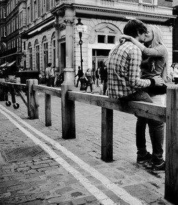 Miłosne obrazki nie tylko dla zakochanych! 3