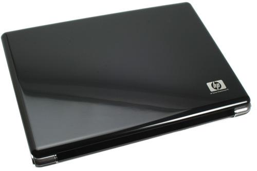 laptop mit klavieroptik abschleifen neu lackieren. Black Bedroom Furniture Sets. Home Design Ideas